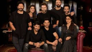 Golmaal Again Box Office Collection Day 22: Rohit Shetty's Mass Entertainer Rakes In Rs 198. 58 Crores