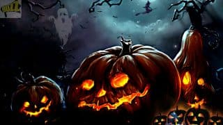 What Does Trick or Treat Mean? History and Reason of this Halloween Tradition