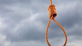 7-year-old Girl's Rapist Executed by Pakistan in Lahore's Kot Lakhpat Jail