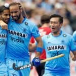 India Beat Malaysia 2-1 to Win Asia Cup 2017 Hockey Title