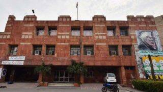 JNUEE Result 2018 Declared at jnu.ac.in by Jawaharlal Nehru University; Here's How to Check