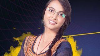 Bigg Boss 11: Jyoti Kumari To Bid Goodbye To Salman Khan's Controversial Show?