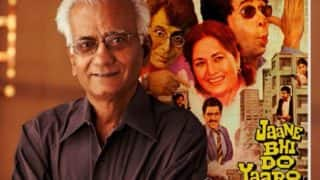 Renowned Director Kundan Shah Passes Away Due To Heart Attack: 4 Symptoms of Heart Attack You Should be Aware of