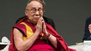 Who's Next Dalai Lama? US Says China Can't Decide Alone