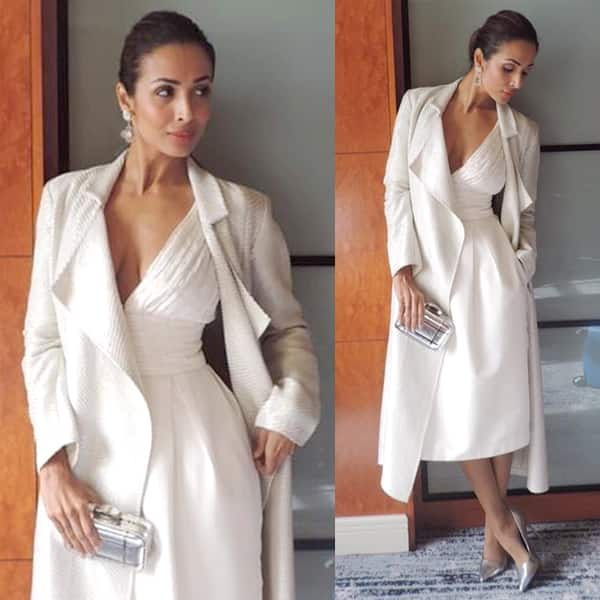 Happy Birthday Malaika Arora