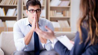 सुनने की क्षमता में गिरावट से रुक सकता है मानसिक विकास, हो सकती है ये बीमारी