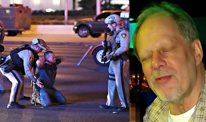 Las Vegas Shootout: Who is Stephen Paddock, The Gunman Behind Deadliest Mass Shooting in US?