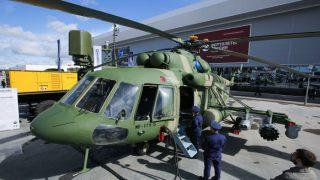 Video Shows IAF Chopper Crash in Arunachal Pradesh's Tawang That Killed Seven