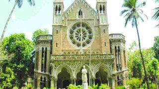 मुंबई विश्वविद्यालय के वीसी संजय देशमुख बर्खास्त, पहली बार ऐसा एक्शन