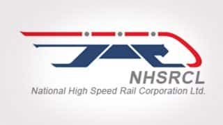 NID Student's Cheetah-inspired Logo Chosen For India's Bullet Train Project