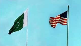 If US Gives Evidence, We Will Destroy Haqqani Safe Havens 'Once And For All': Pakistan
