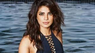 Priyanka Chopra Just Revealed Her Future Plans In This Post
