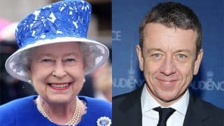 The Crown's Writer Peter Morgan Calls Queen A 'Countryside Woman Of Limited Intelligence'