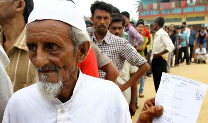 Kerala: Polling begins in Vengara assembly by-election