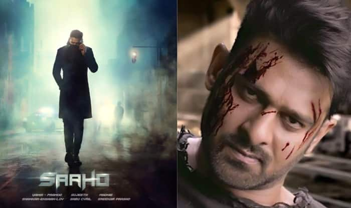 Prabhas Says 'No' To Using Body Double In Saaho