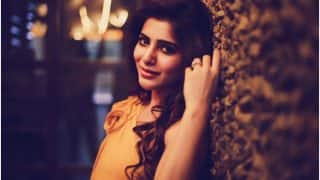 Samantha Ruth Prabhu's Transformation: Plain Jane From Rangasthalam Turns into a Hottie from the 70s (Pics Inside)