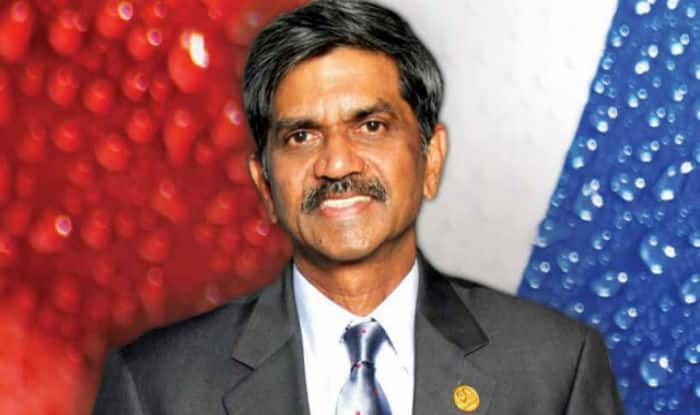 Pepsico Chairman And CEO D Shivakumar Resigns