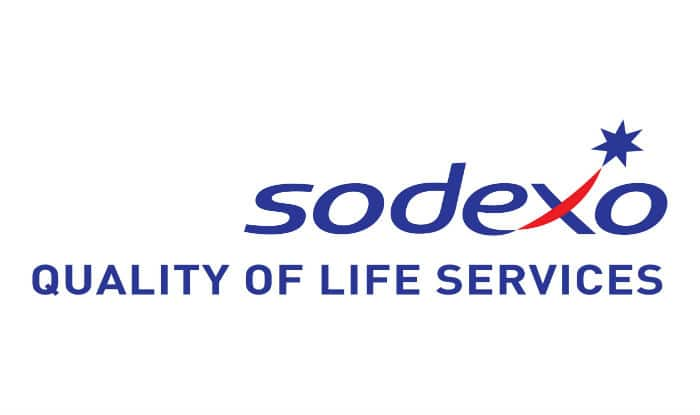 Employees will rejoice the touch of personal appreciation, this festive season with Sodexo Premium Pass