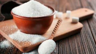 Here   s What Happens to Your Body When You Stop Eating Sugar