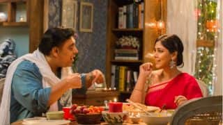 Diwali 2017 Special Recipes: Sakshi Tanwar and Ram Kapoor Make Festive Recipes For Deepavali