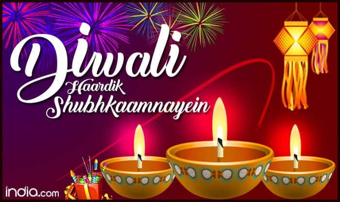 Happy diwali 2017 wishes in hindi best deepavali whatsapp messages happy diwali 2017 wishes in hindi best deepavali whatsapp messages gif images wallpapers quotes to send diwali greetings m4hsunfo