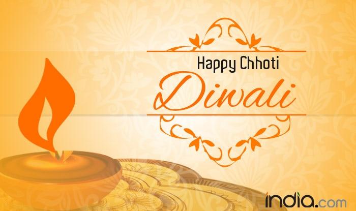 Choti diwali 2017 wishes best narak chaturdashi whatsapp messages choti diwali 2017 wishes best narak chaturdashi whatsapp messages gif images sms quotes to send diwali greetings m4hsunfo
