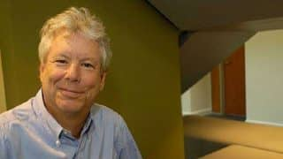 Richard Thaler Had Views on Demonetisation, Opposed Introduction of Rs 2000 Note