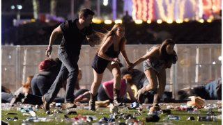 अमेरिकी इतिहास में सबसे भीषण गोलीबारी, 50 की मौत, 400 से ज्यादा घायल