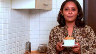 Here's How to Make Ukkarai for Deepavali 2017