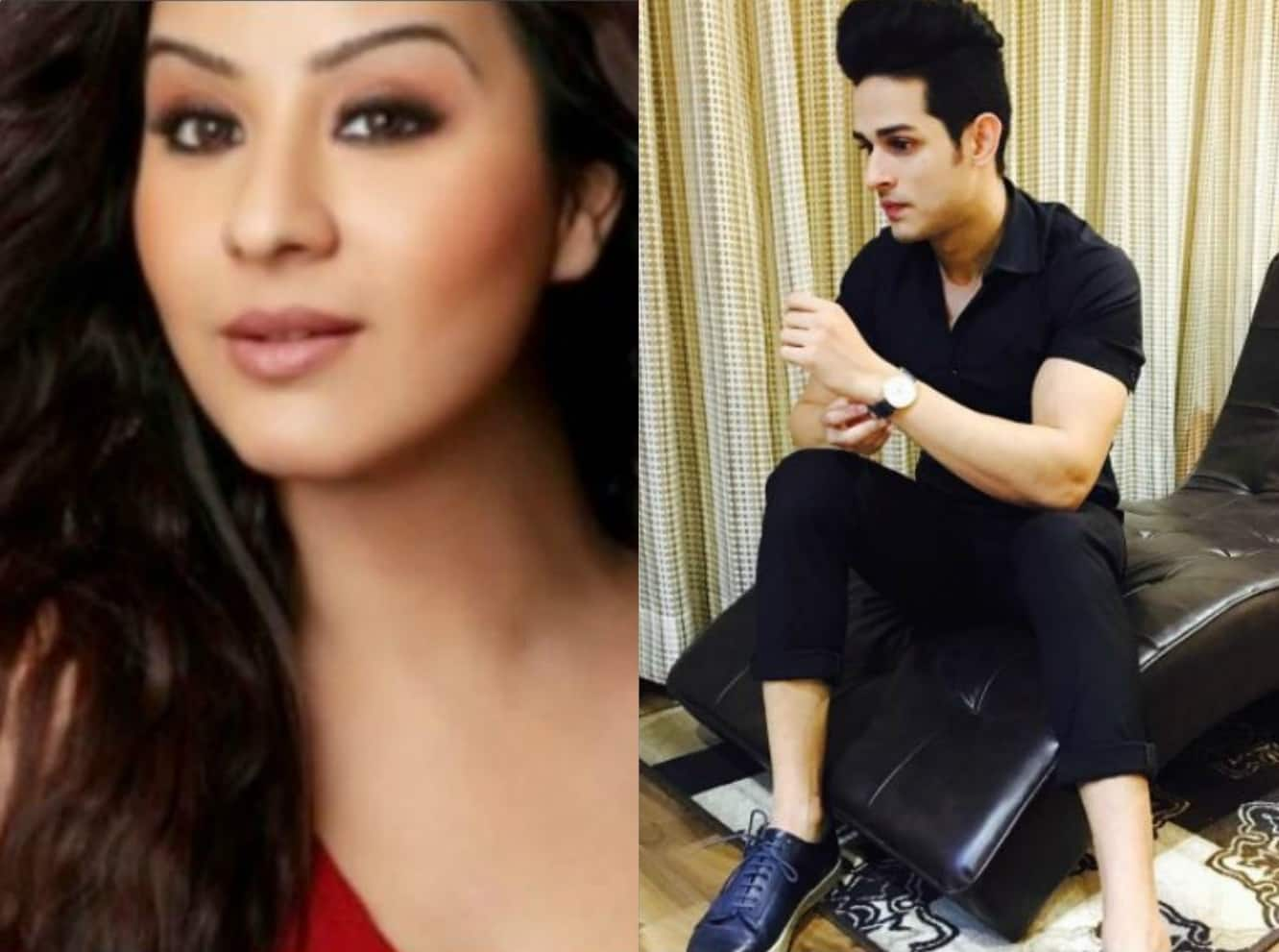 Bigg Boss 11: Hina Khan and Vikas Gupta turn foes