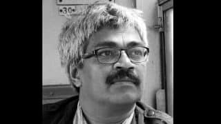 Senior Journalist Vinod Verma Arrested on Charges of Extortion, Blackmailing