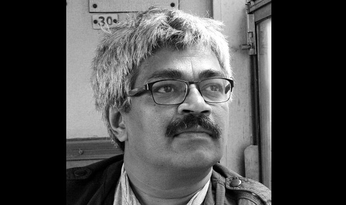 Journalist Vinod Verma arrested