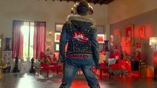 Secret Superstar Song Sexy Baliye: Aamir Khan Stuns In A Never-Seen- Before Avatar In This Upbeat Song