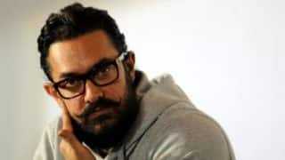 Aamir Khan: Only A Matter Of Time Before I Lose My Fame And Creativity