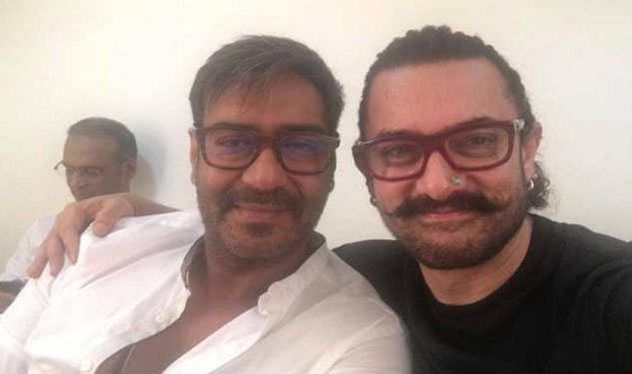 तस्वीर: आमिर खान (ट्विटर)