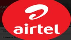 Airtel ने रिवाइज किया 149 वाला प्लान, अब होगा इतना फायदा