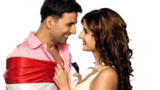 Akshay Kumar And Katrina Kaif To Reunite And The Project Is Damn Interesting!