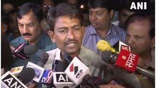 गुजरात के ओबीसी नेता अल्पेश ठाकोर कांग्रेस में होंगे शामिल