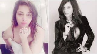 Bigg Boss 11 Contestant Arshi Khan Gets Trolled On Twitter; Many Call Her The Next Poonam Pandey