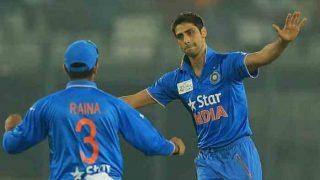 टी-20 IND Vs NZ: भारत ने नेहरा को दी विदाई जीत, न्यूजीलैंड को 53 रनों से हराया