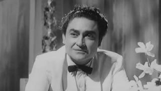 जन्मदिन विशेष: देखिए फिल्म इंडस्ट्री के पहले स्टार अशोक कुमार के टॉप 5 गाने