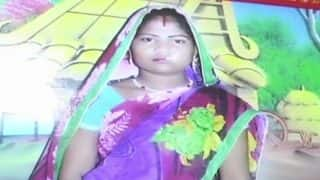 UP: Pregnant Woman Dies in Barabanki After Police Allegedly Kick Her in The Stomach During Illicit Liquor Raid