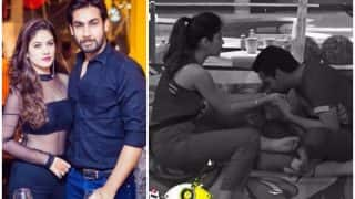 5 Shocking Revelations Made By Dennis Nagpal About His Relationship With Bigg Boss Contestant Bandgi Kalra