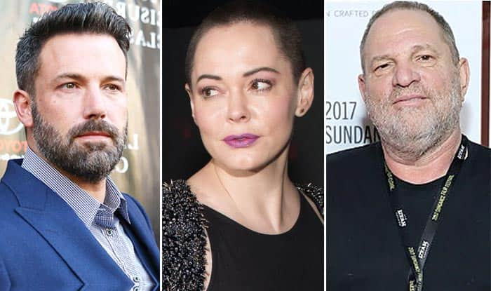 ben-affleck,-rose-mcgowan-and-harvey--Weinstein1 (1)