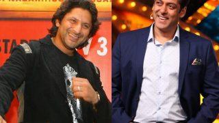 Arshad Warsi Calls Salman Khan's Bigg Boss 11 A 'Down Market' And 'Crass' Show