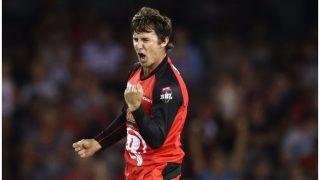 ऑस्ट्रेलियन क्रिकेटर ब्रैड हॉग बोले- 46 में संन्यास, बिलकुल नहीं