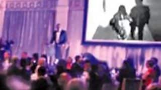 Bridegroom Plays Video Of Bride Cheating On Him With Another Man In Front Of Wedding Guests