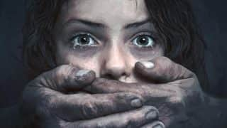 Delhi Horror: Three Children Raped Every 24 Hours in National Capital; Lawyer, Activist Blame Porn