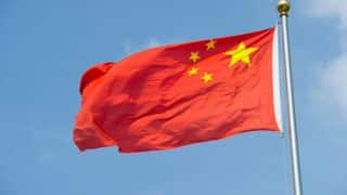 China's New Hypersonic Missile Could Hit Anywhere in India, US and Japan in an Hour: Report