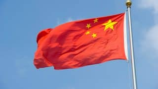 China's Ex-online Tsar Charged With Graft
